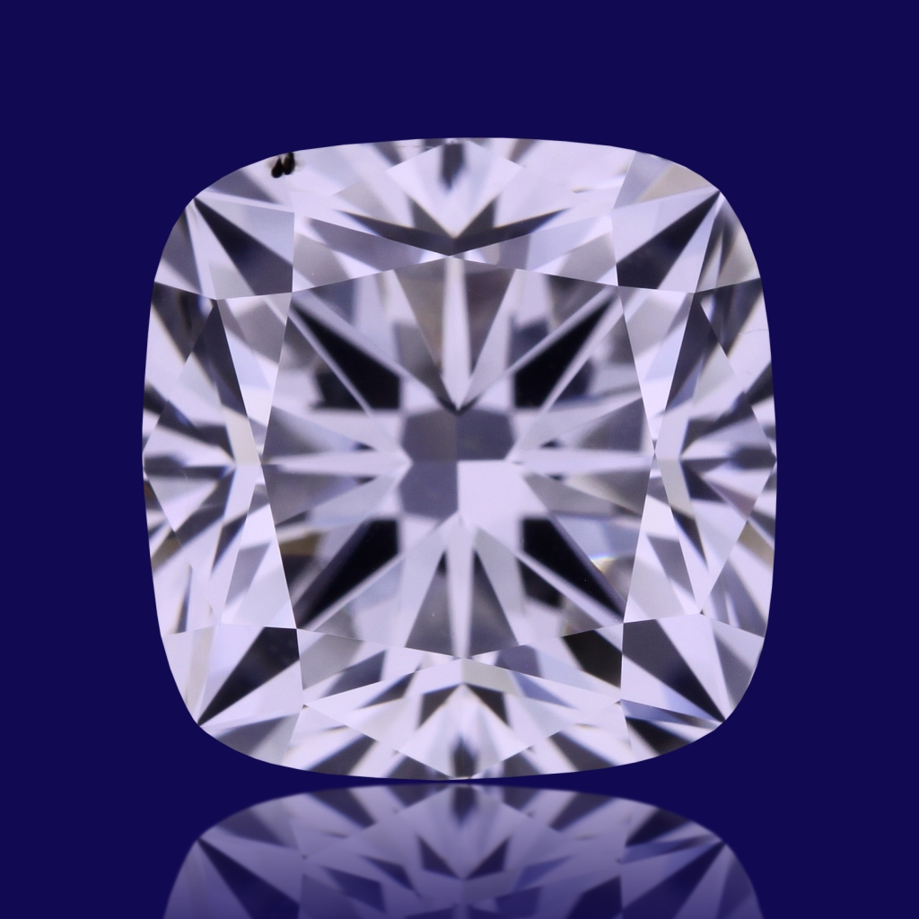 Spath Jewelers - Diamond Image - C02731