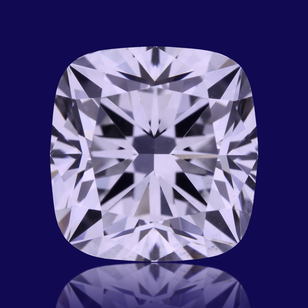 Signature Diamonds Galleria - Diamond Image - C02732