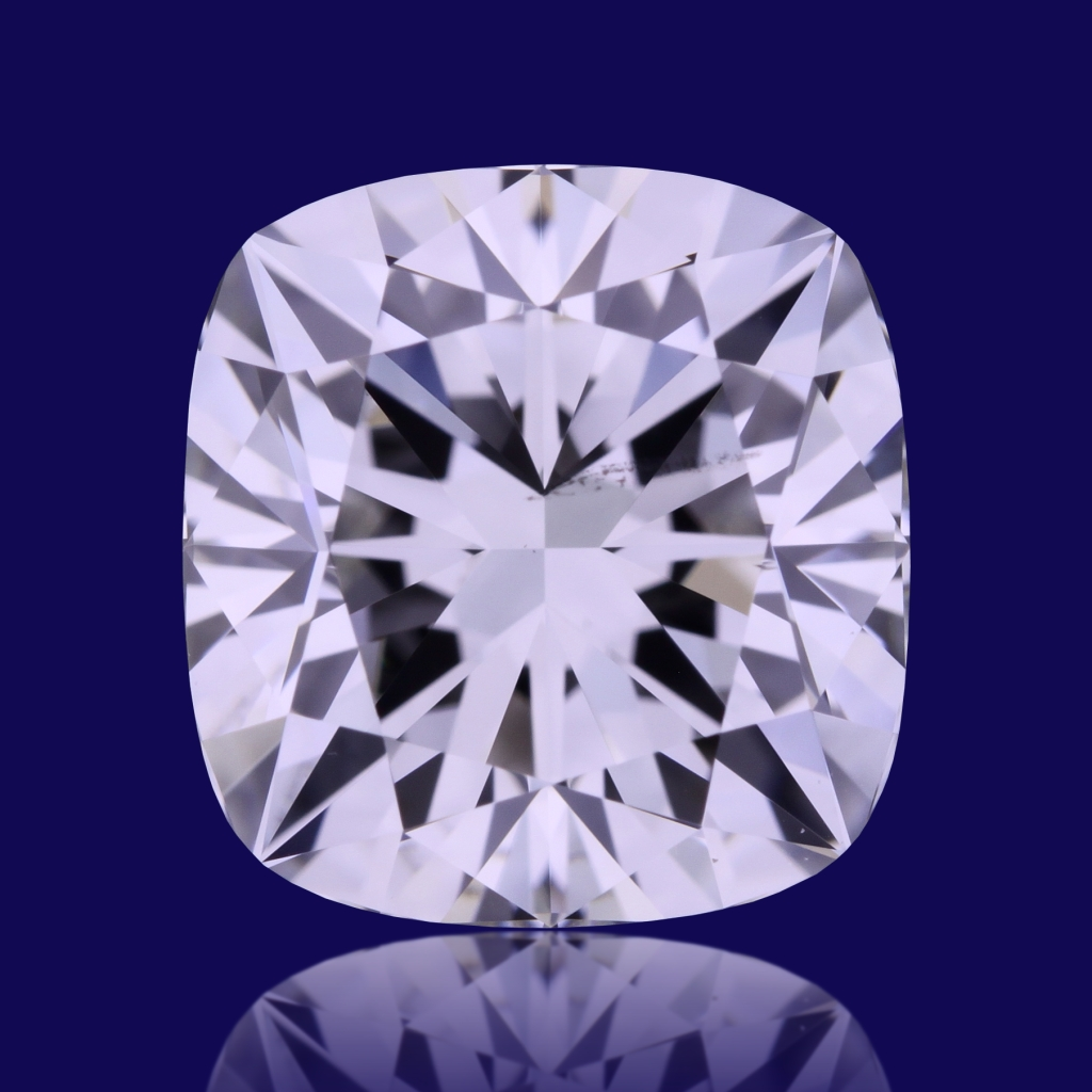 Spath Jewelers - Diamond Image - C02734
