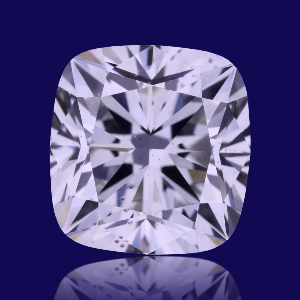 ASK Design Jewelers - Diamond Image - C02737