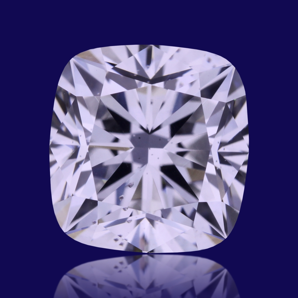 Henry B. Ball Co. - Diamond Image - C02737