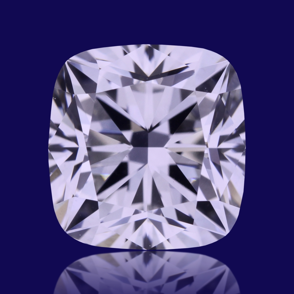 More Than Diamonds - Diamond Image - C02738