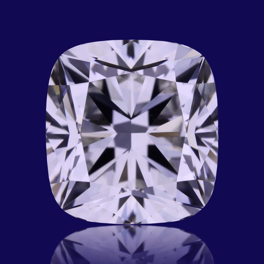 ASK Design Jewelers - Diamond Image - C02739