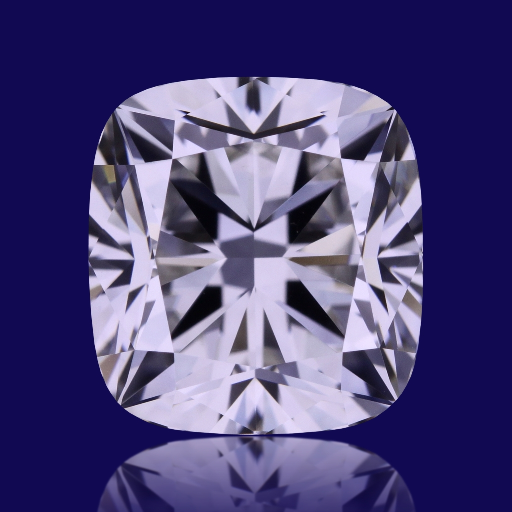 Henry B. Ball Co. - Diamond Image - C02739