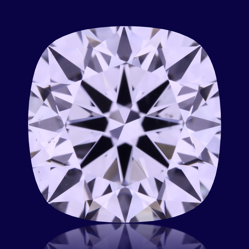 J Mullins Jewelry & Gifts LLC - Diamond Image - C02741