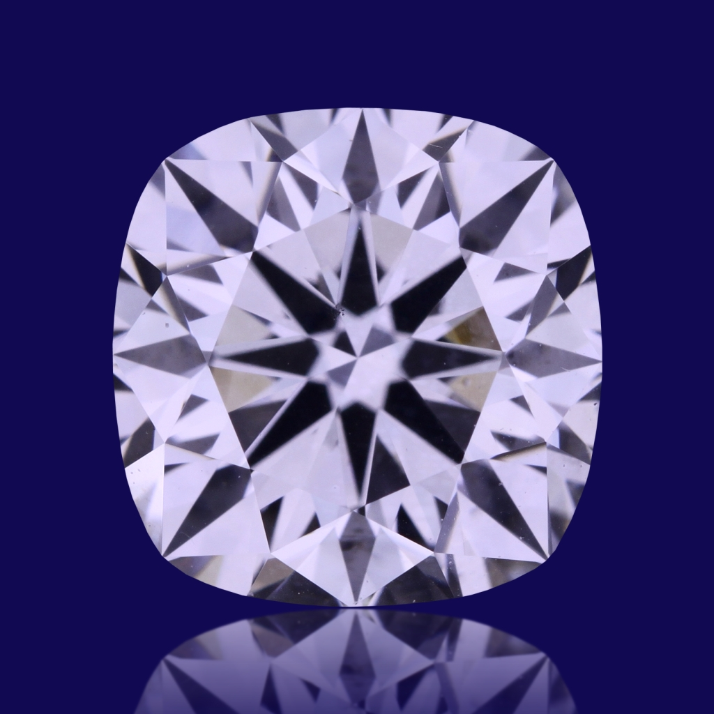 Snowden's Jewelers - Diamond Image - C02743