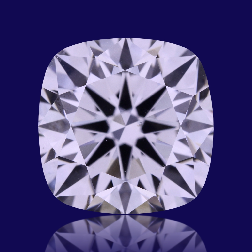 Arthur's Jewelry - Diamond Image - C02744