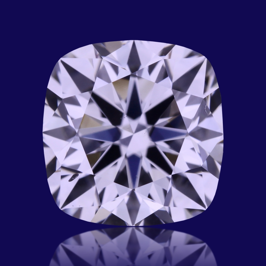 More Than Diamonds - Diamond Image - C02745