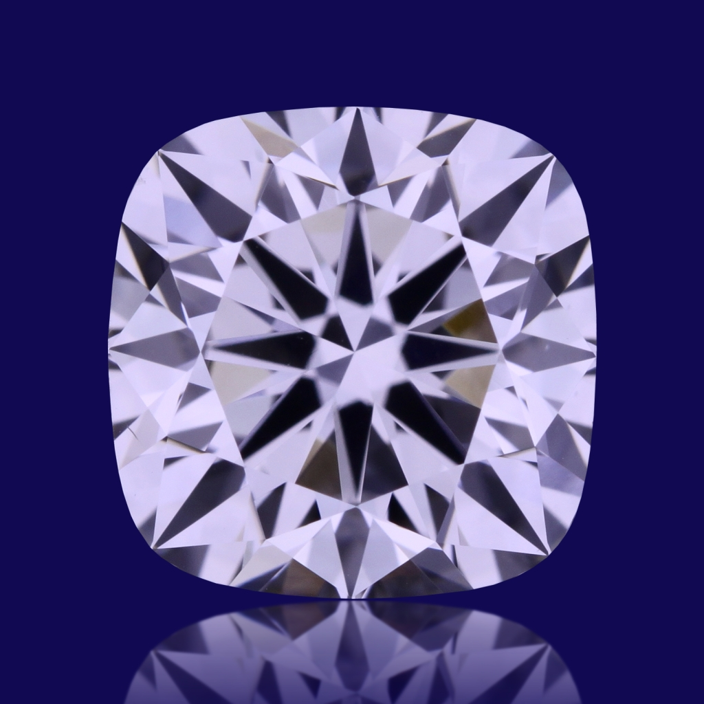 More Than Diamonds - Diamond Image - C02746