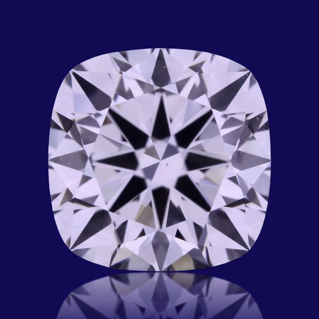 Snowden's Jewelers - Diamond Image - C02748