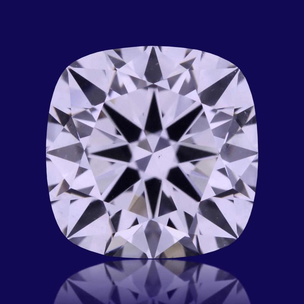 Emerald City Jewelers - Diamond Image - C02748