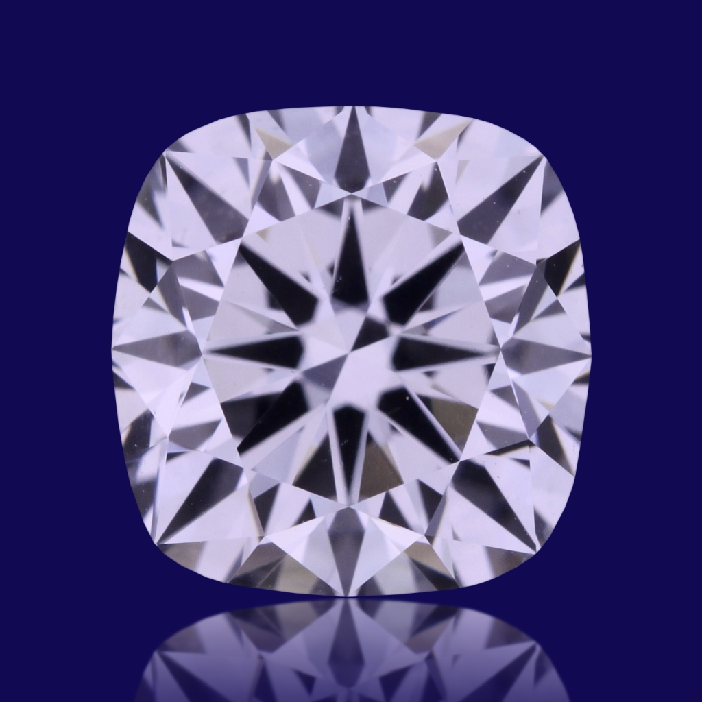 Snowden's Jewelers - Diamond Image - C02749