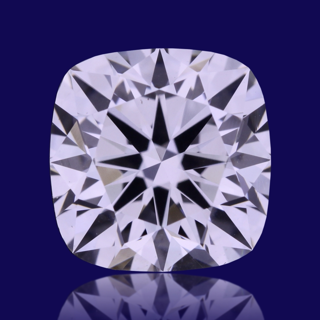 Arthur's Jewelry - Diamond Image - C02750