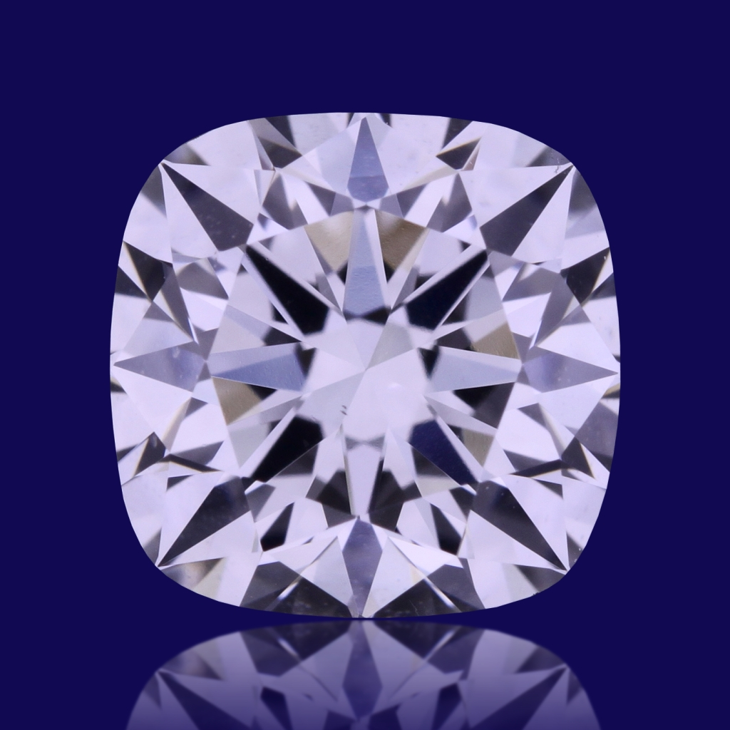 Snowden's Jewelers - Diamond Image - C02751