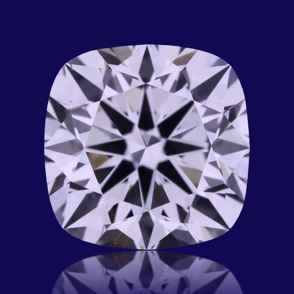 More Than Diamonds - Diamond Image - C02752