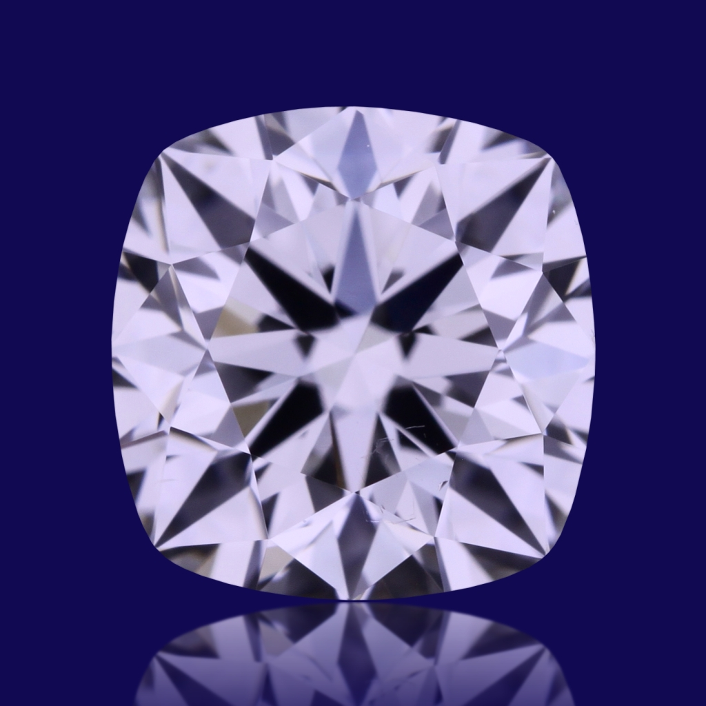 More Than Diamonds - Diamond Image - C02753