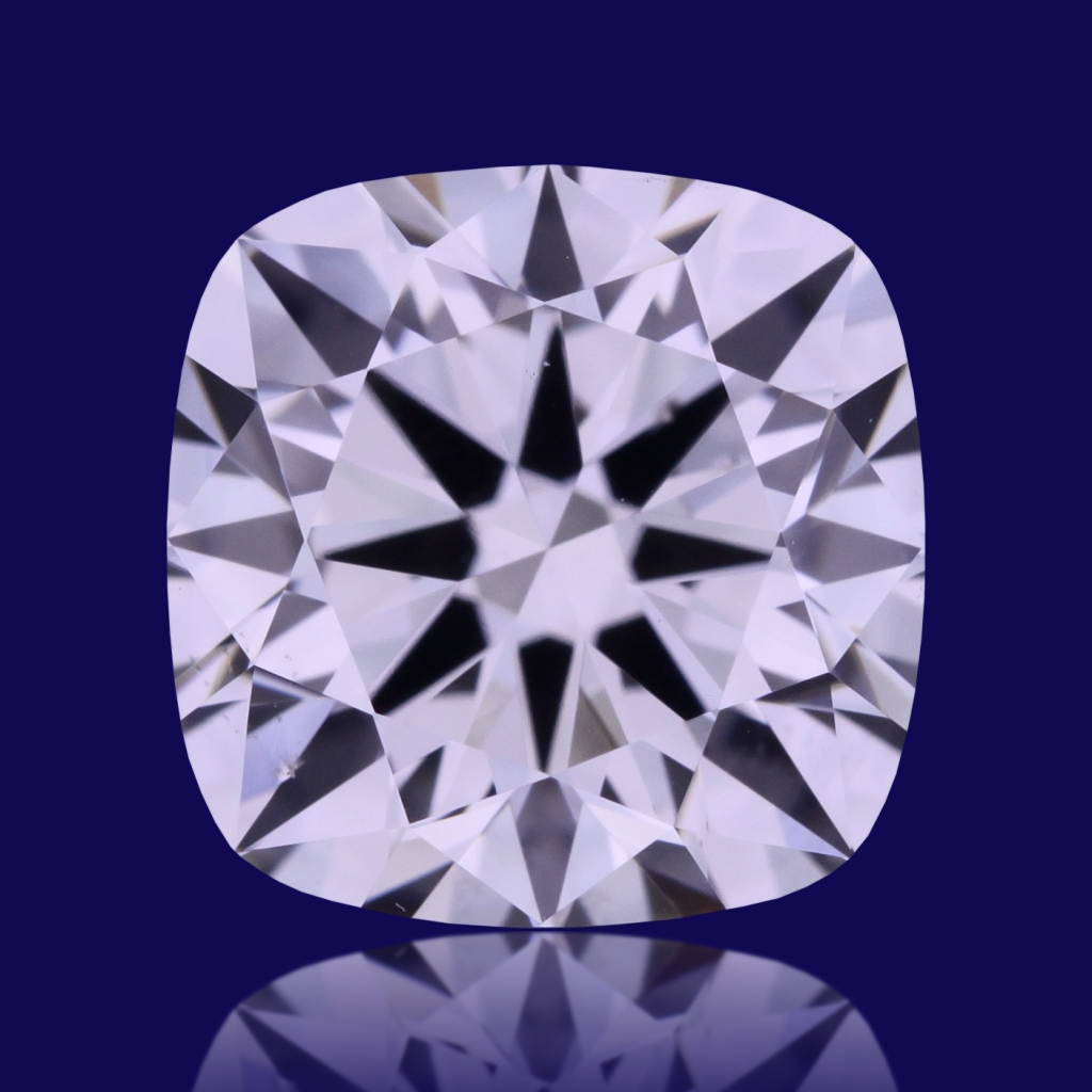 Snowden's Jewelers - Diamond Image - C02754