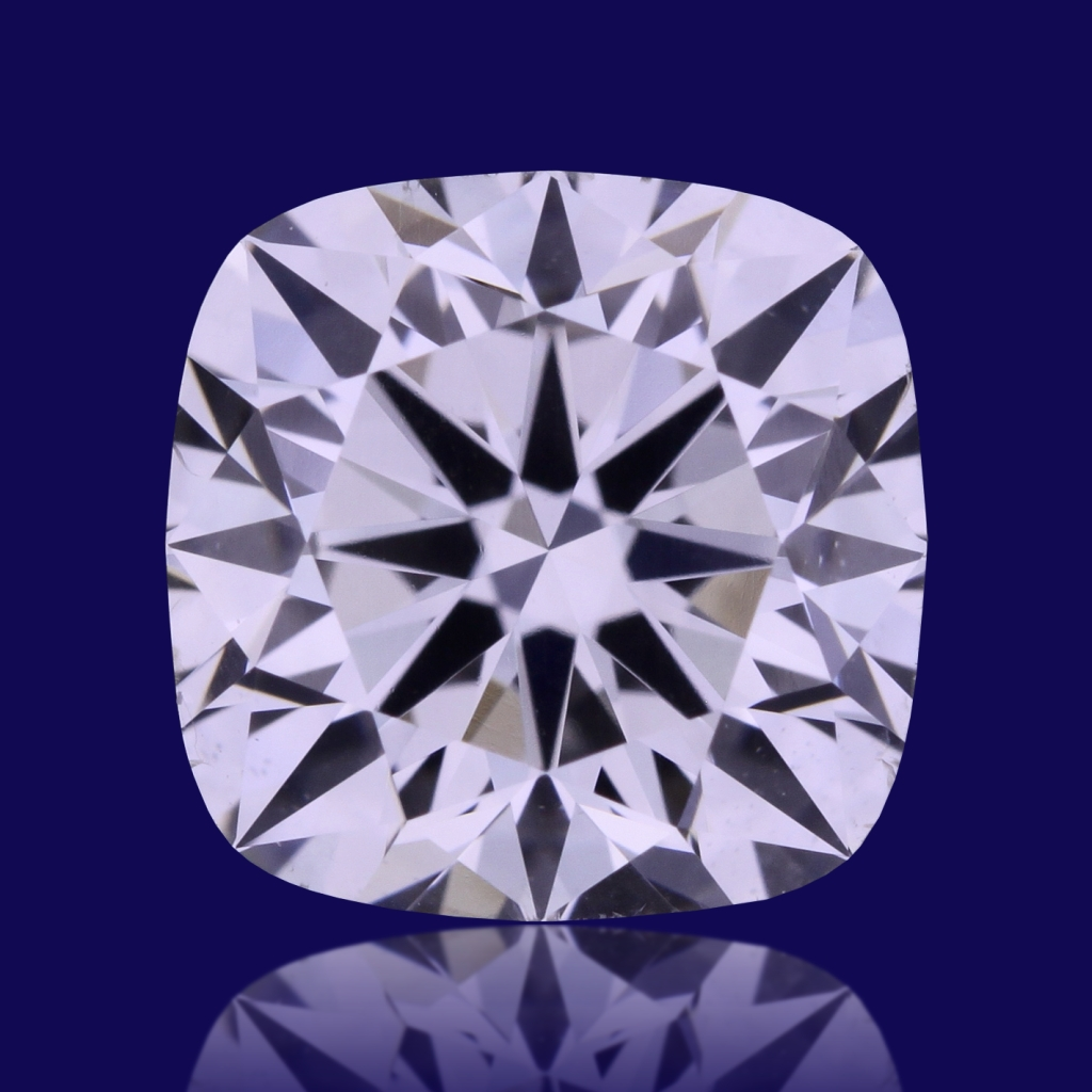 Arthur's Jewelry - Diamond Image - C02755