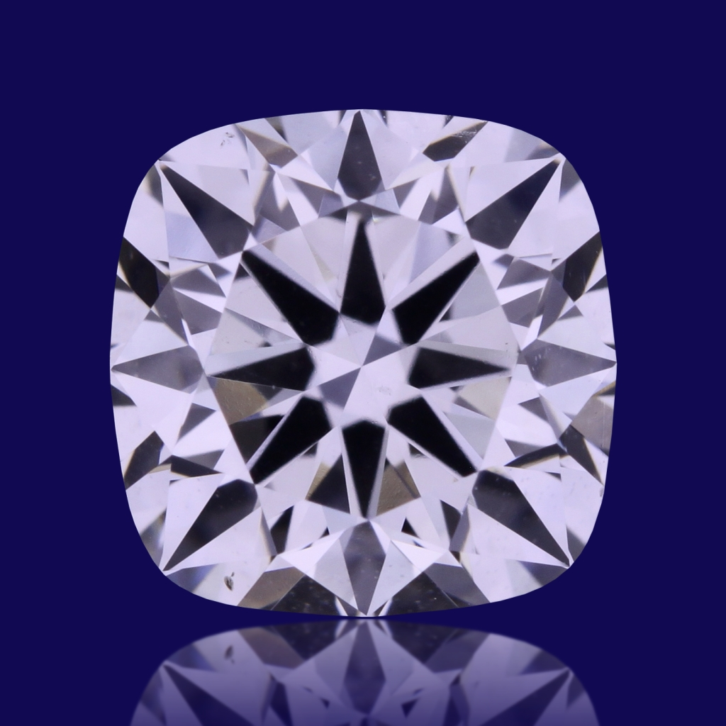 Snowden's Jewelers - Diamond Image - C02756