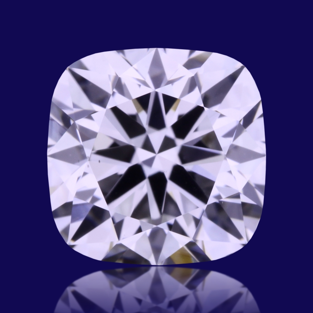 More Than Diamonds - Diamond Image - C02757