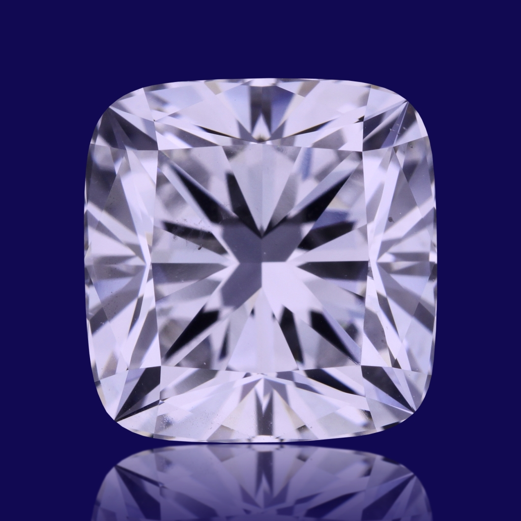 Snowden's Jewelers - Diamond Image - C02759