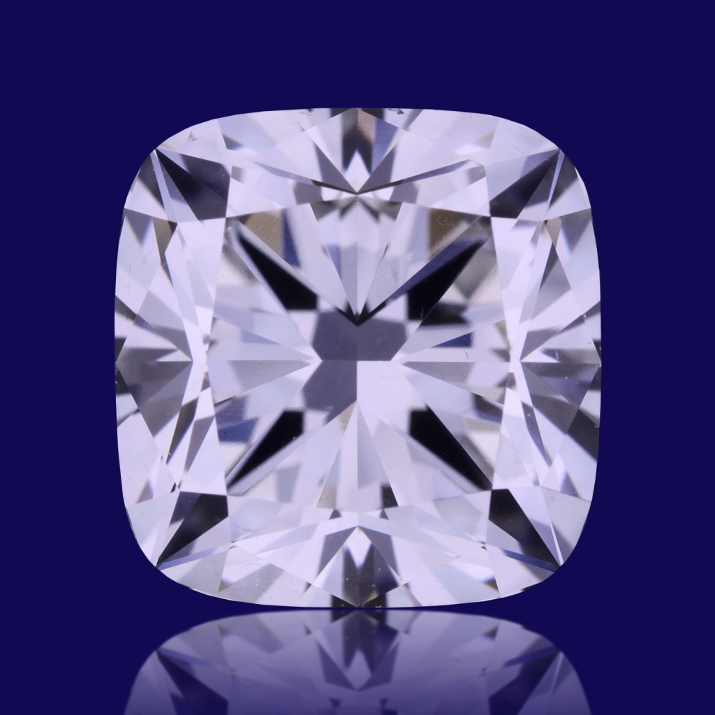 Spath Jewelers - Diamond Image - C02760