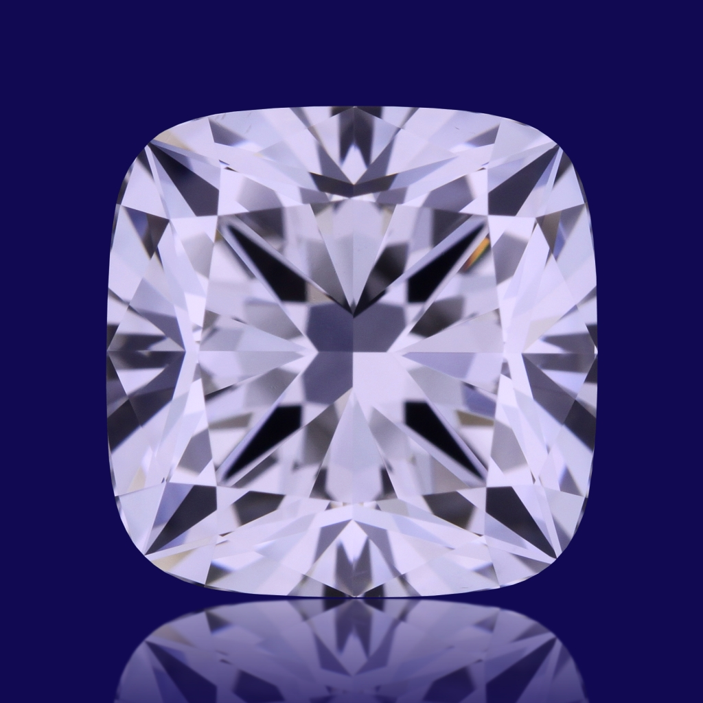Intrigue Jewelers - Diamond Image - C02761