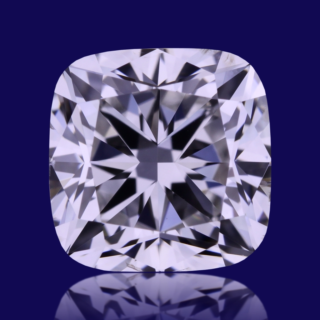Snowden's Jewelers - Diamond Image - C02763