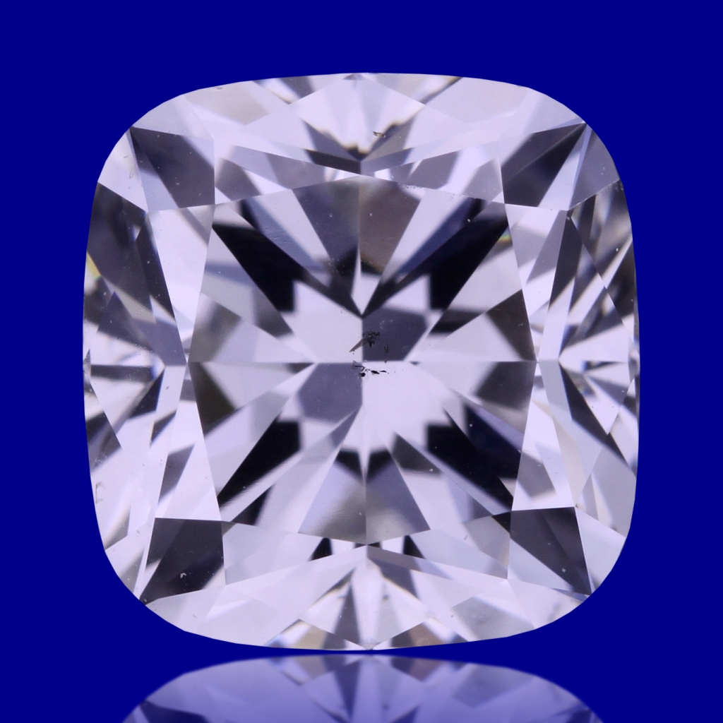 Intrigue Jewelers - Diamond Image - C02767