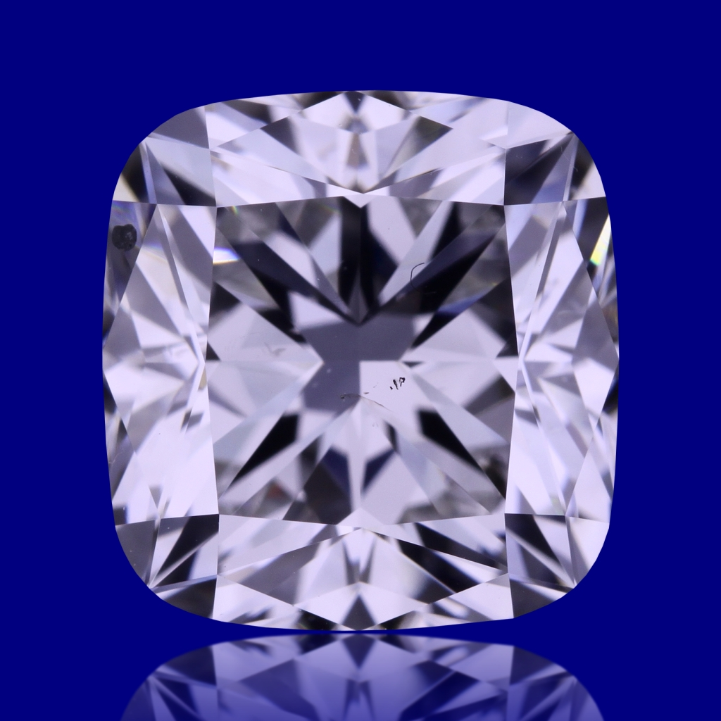 Thurber Jewelers - Diamond Image - C02774