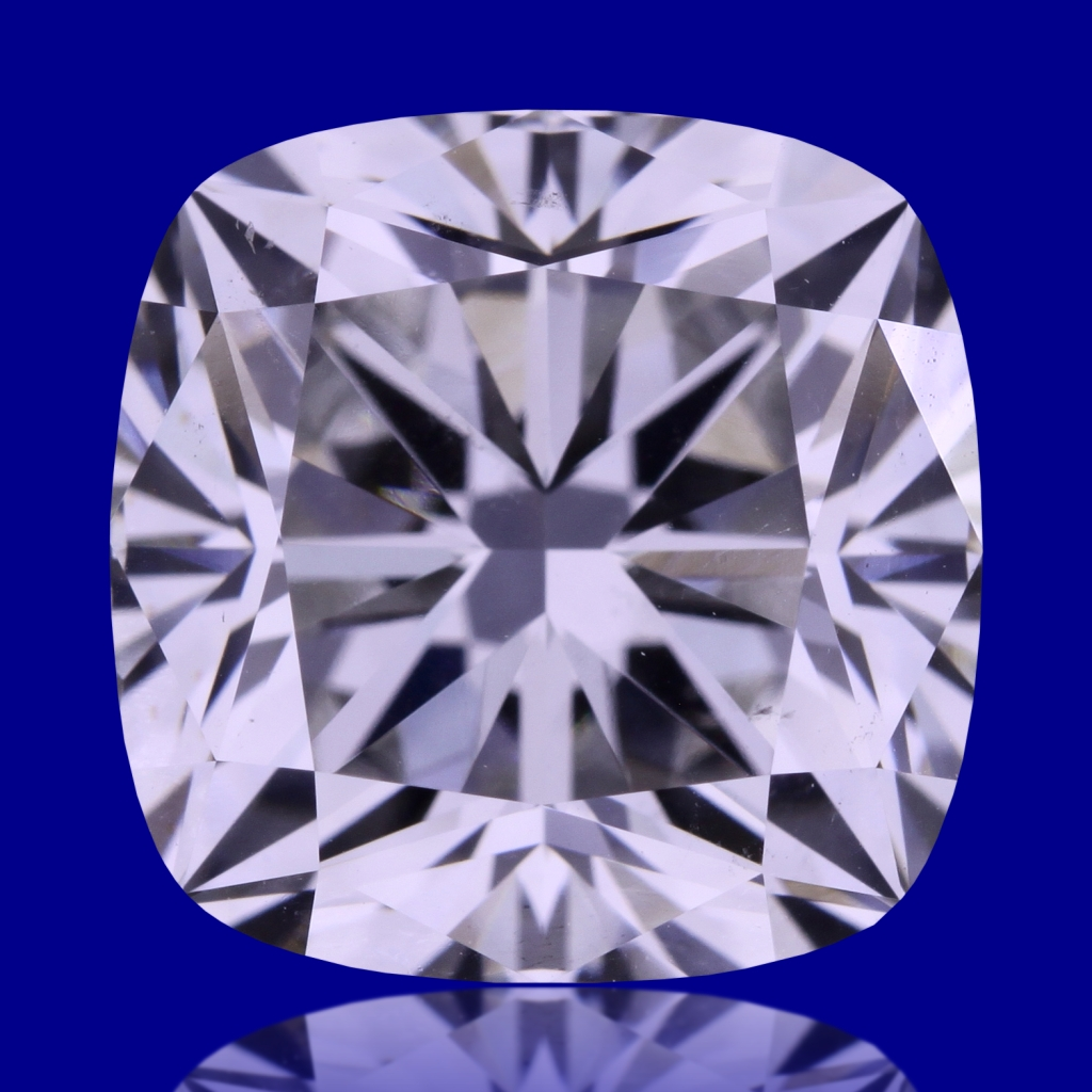 P&A Jewelers - Diamond Image - C02775