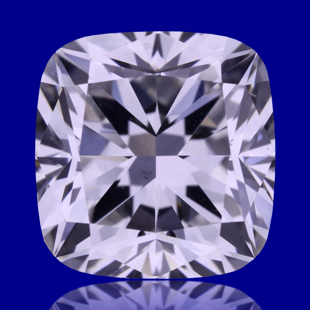 Snowden's Jewelers - Diamond Image - C02776