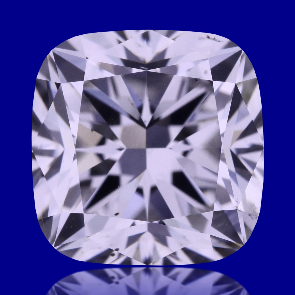 Intrigue Jewelers - Diamond Image - C02777