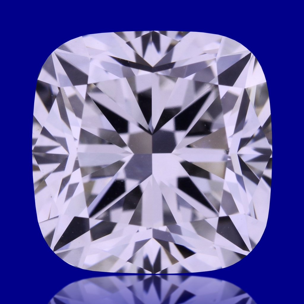J Mullins Jewelry & Gifts LLC - Diamond Image - C02779