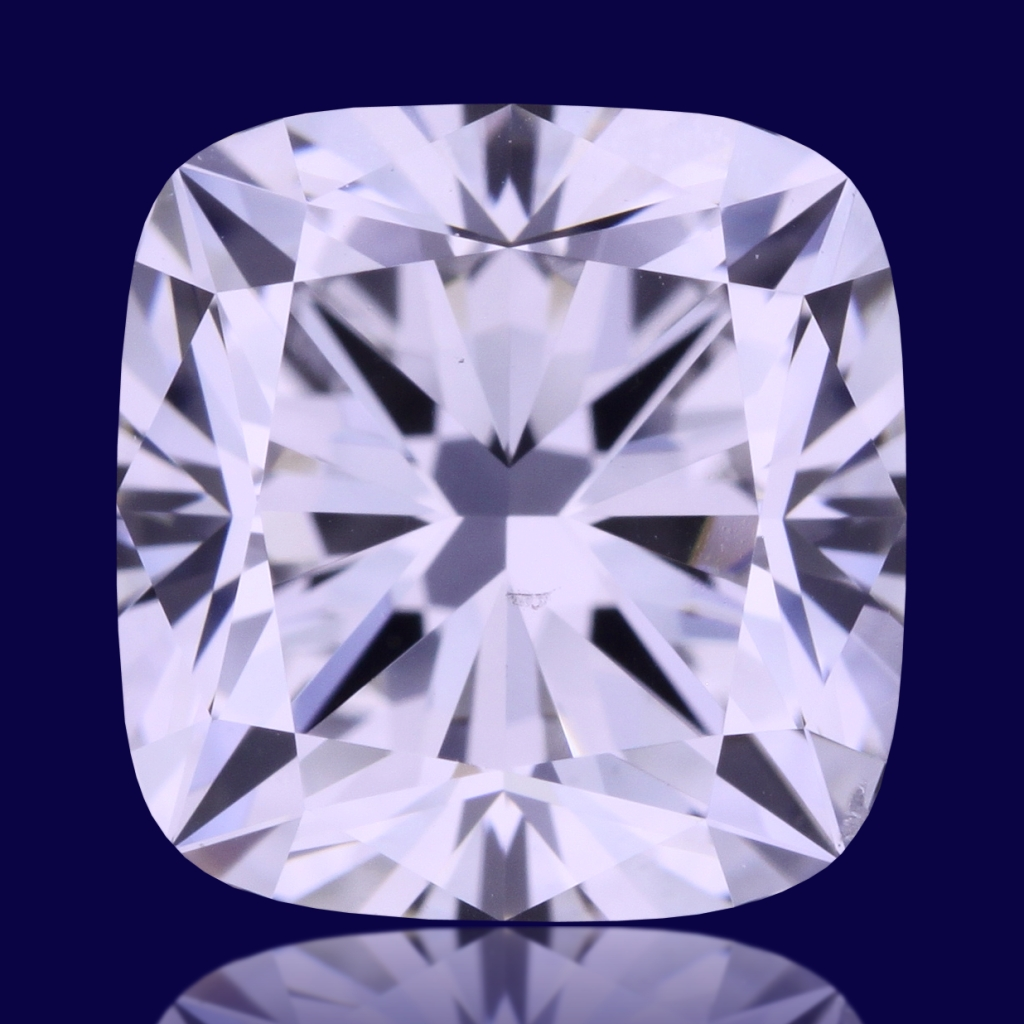 More Than Diamonds - Diamond Image - C02781
