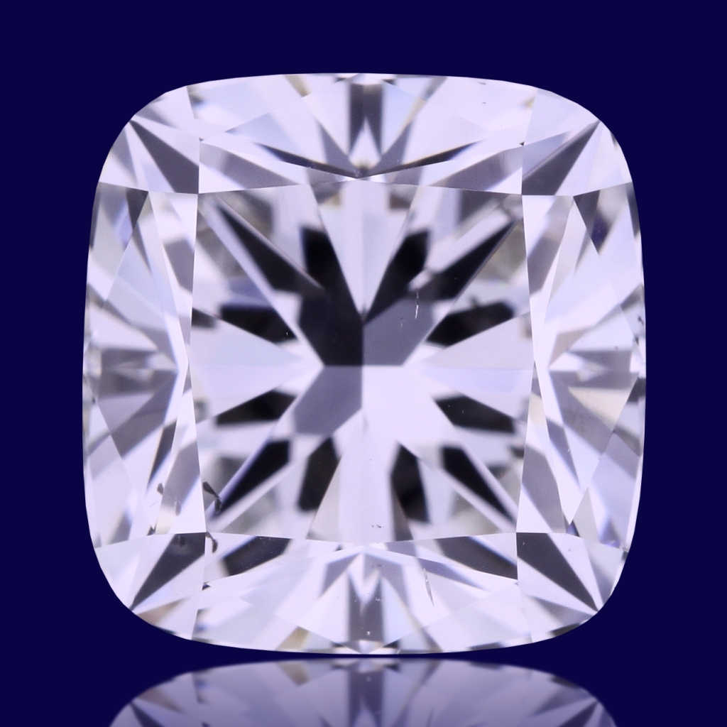J Mullins Jewelry & Gifts LLC - Diamond Image - C02783
