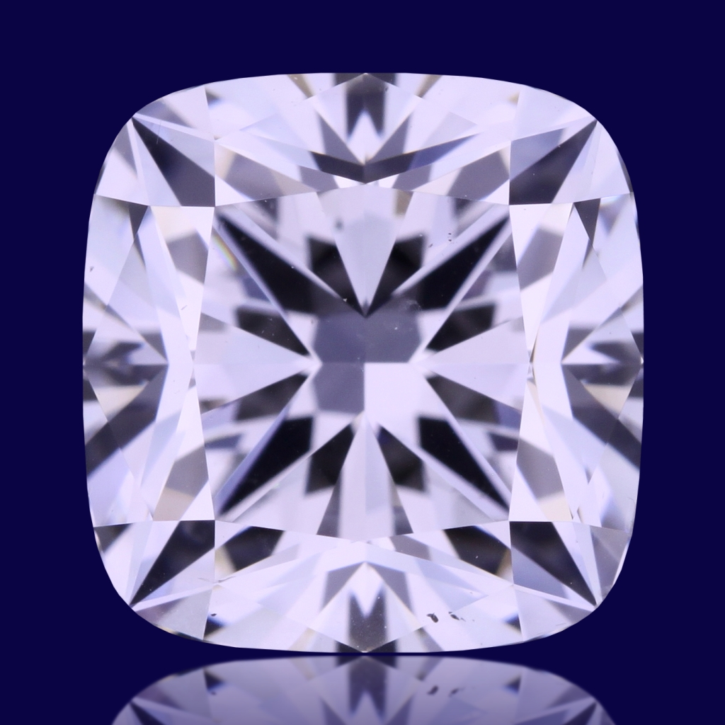 Snowden's Jewelers - Diamond Image - C02784
