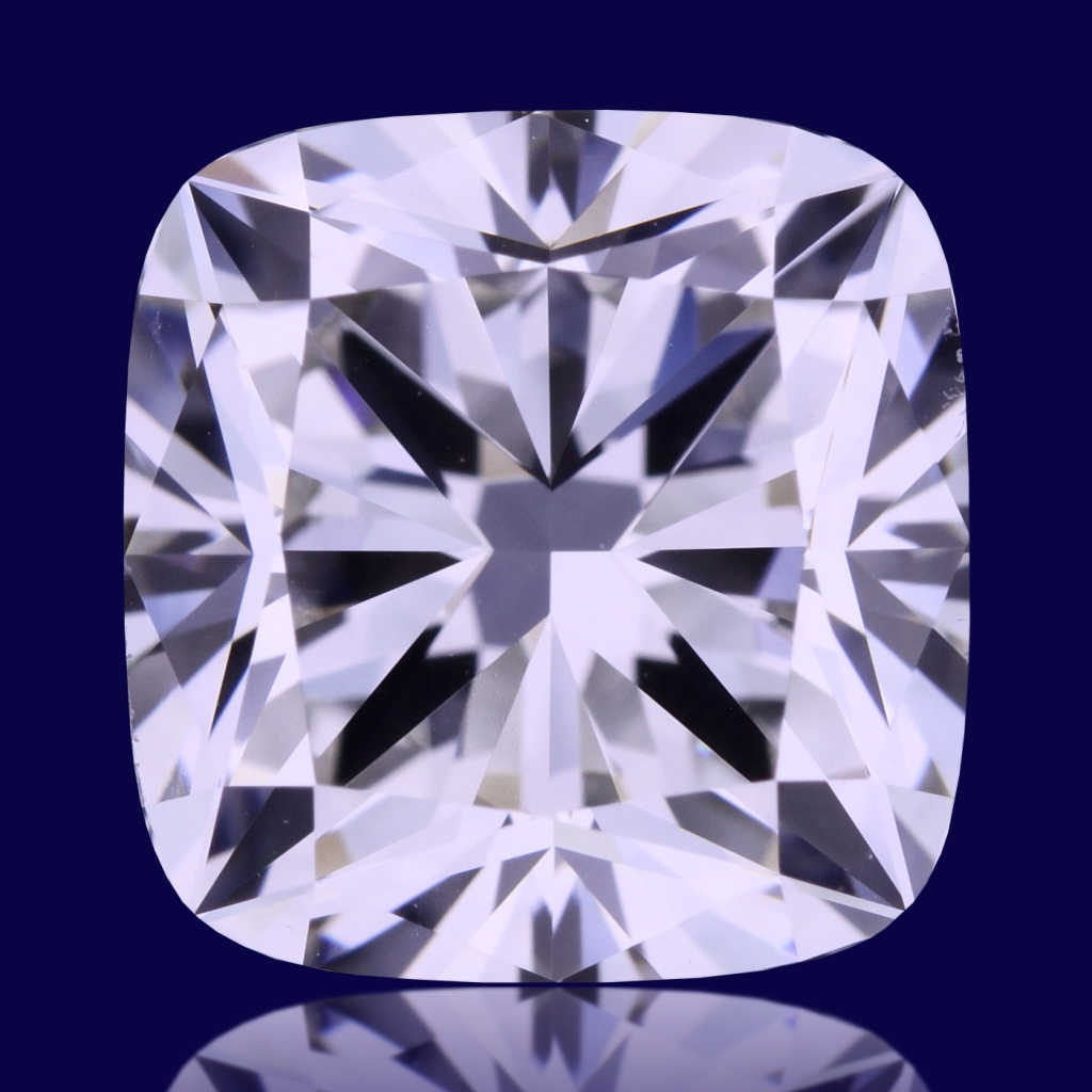 Spath Jewelers - Diamond Image - C02785