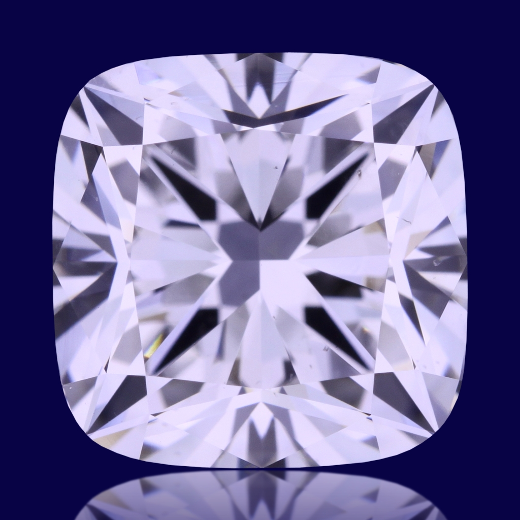 Quality Jewelers - Diamond Image - C02787