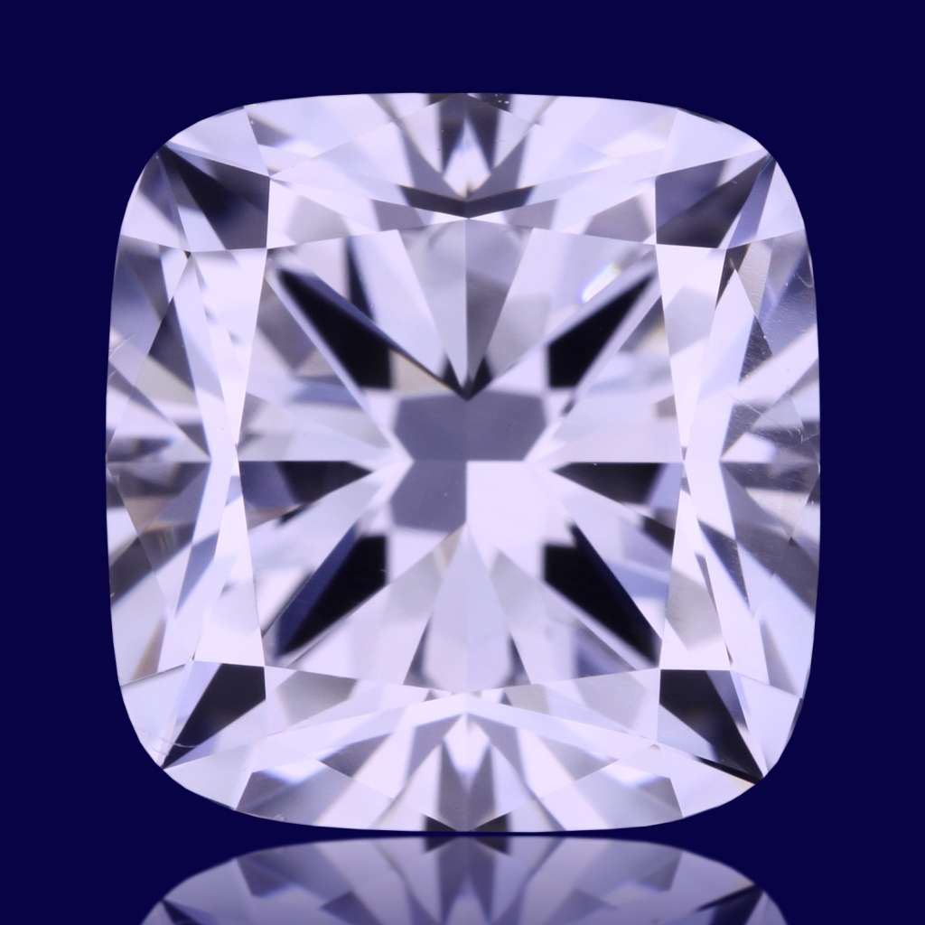 Quality Jewelers - Diamond Image - C02788