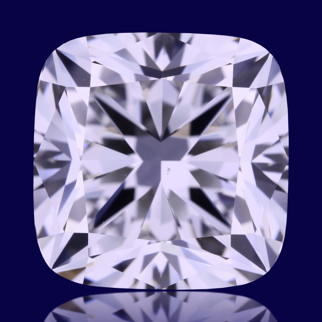 Quality Jewelers - Diamond Image - C02790