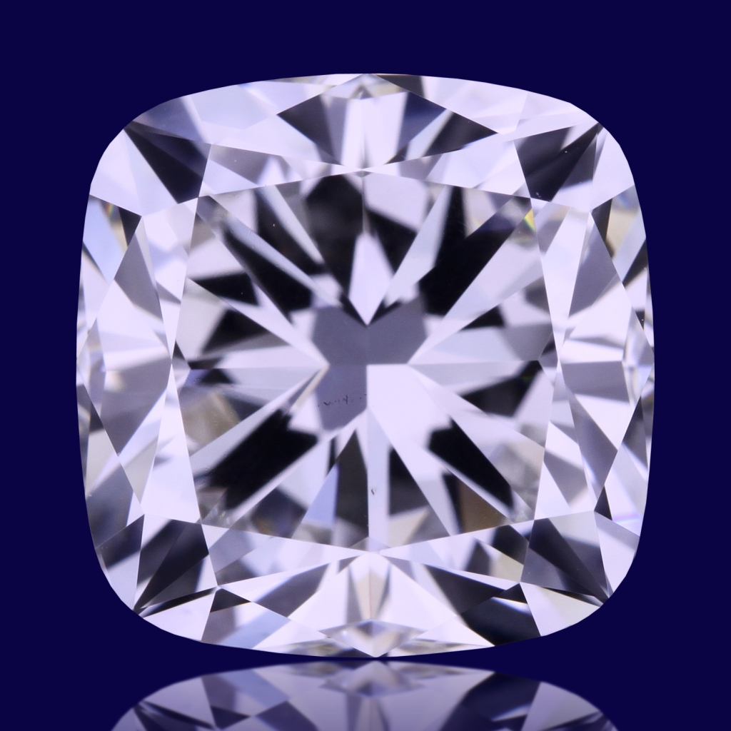 Snowden's Jewelers - Diamond Image - C02794