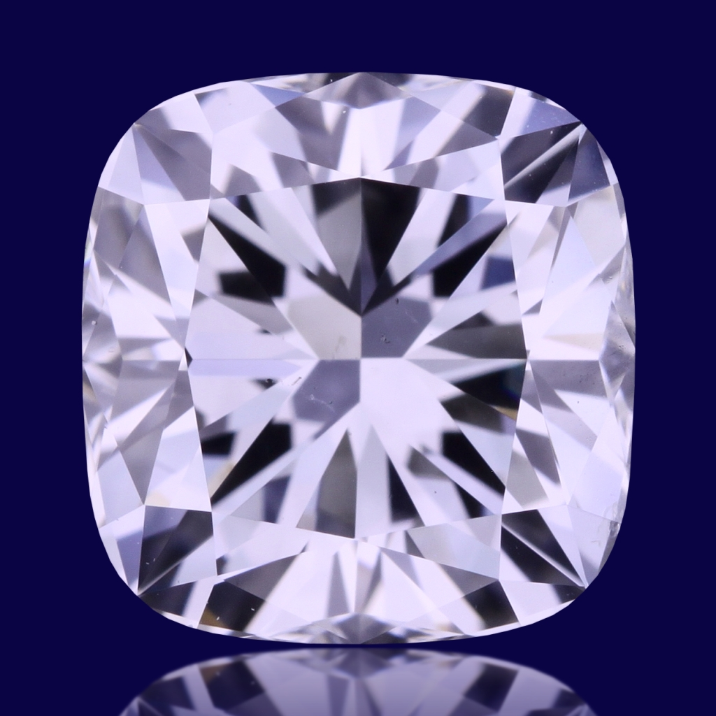 More Than Diamonds - Diamond Image - C02796