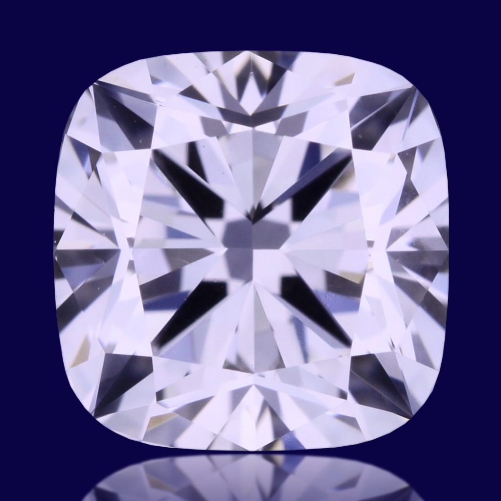 Gumer & Co Jewelry - Diamond Image - C02797