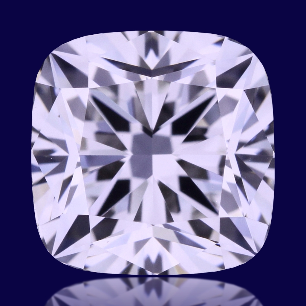 J Mullins Jewelry & Gifts LLC - Diamond Image - C02803