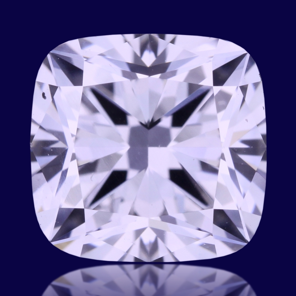 Snowden's Jewelers - Diamond Image - C02804