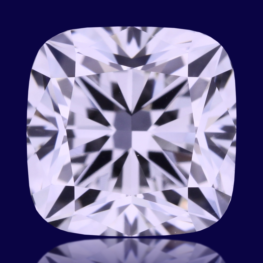 Chapman Jewelry - Diamond Image - C02807