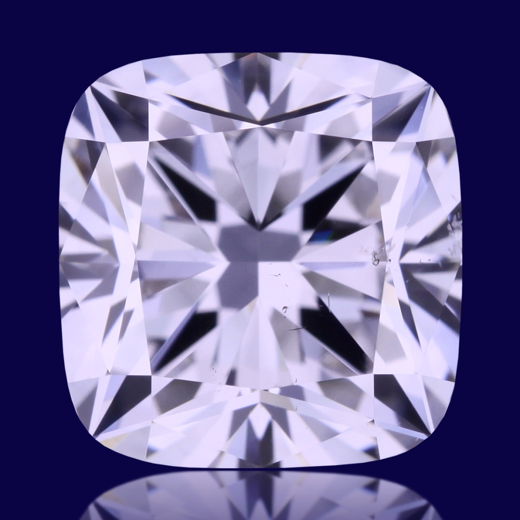 More Than Diamonds - Diamond Image - C02809