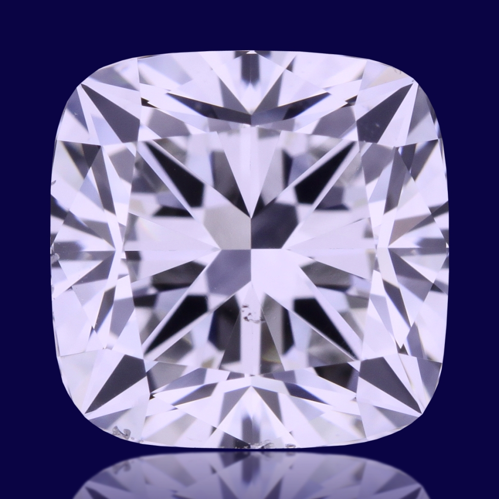 Snowden's Jewelers - Diamond Image - C02811