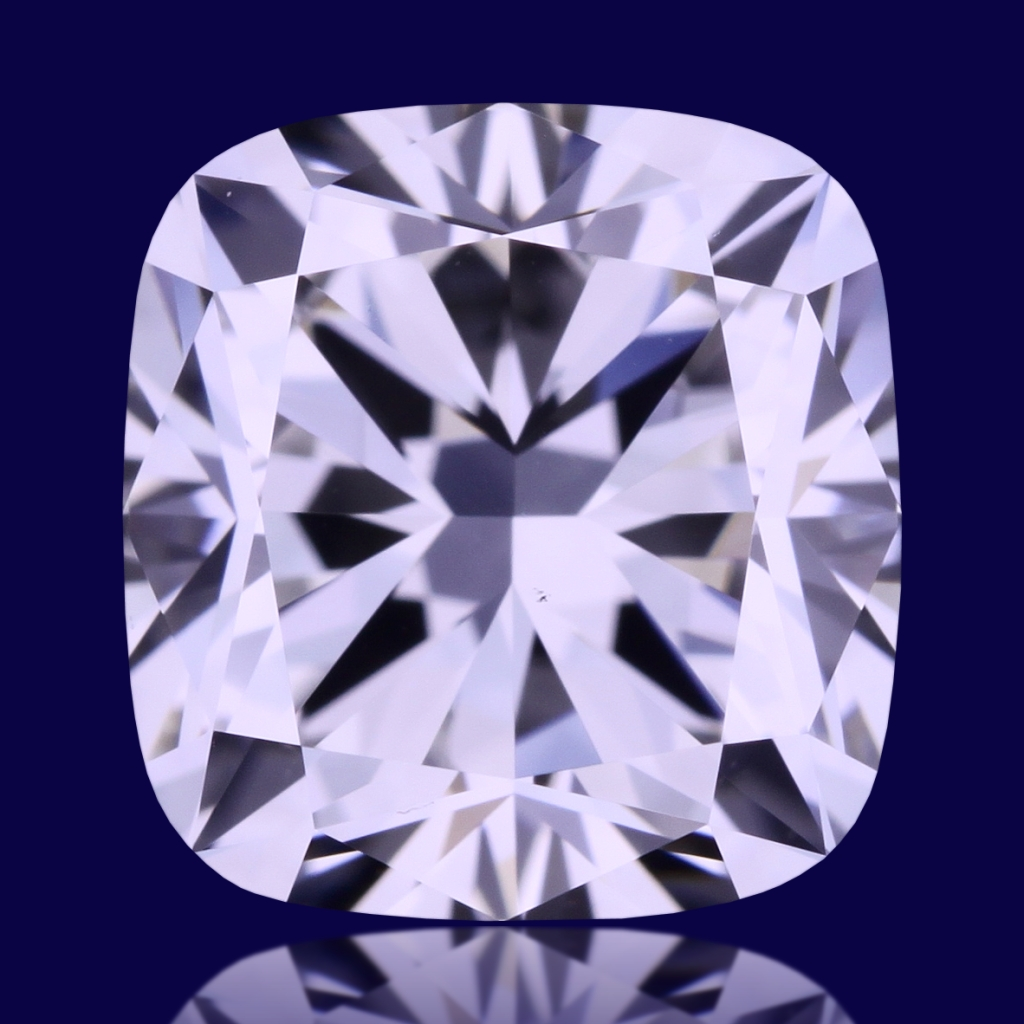 J Mullins Jewelry & Gifts LLC - Diamond Image - C02812